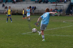 2014-09-07 NPL Brisbane City v Brisbane Strikers 371