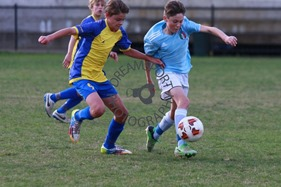 2014-09-07 NPL Brisbane City v Brisbane Strikers 412