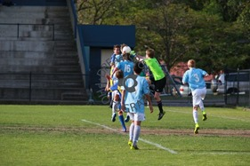 2014-09-07 NPL Brisbane City v Brisbane Strikers 567