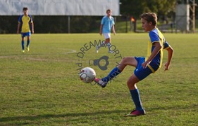 2014-09-07 NPL Brisbane City v Brisbane Strikers 800