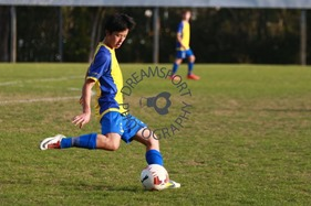 2014-09-07 NPL Brisbane City v Brisbane Strikers 808