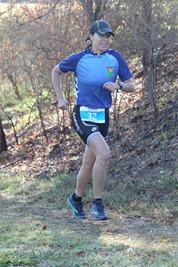 2014-10-05 Rail Trail Duathlon