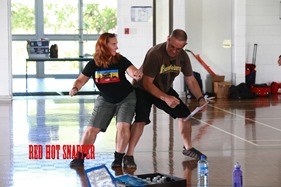2015-02-15 SCAR Jackie Daniels Derby Bootcamp 060