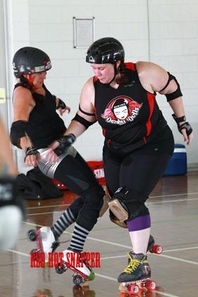 2015-02-15 SCAR Jackie Daniels Derby Bootcamp 336