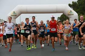 2015-02-22 Corporate Challenge Race 1