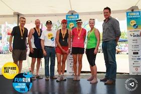 2015-04-18 Yuleba HKLN Marathon 1380