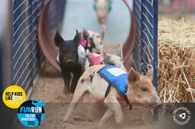 2015-04-18 Yuleba HKLN Marathon 1492