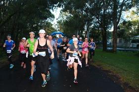 2015-05-17 Koala Fun Run