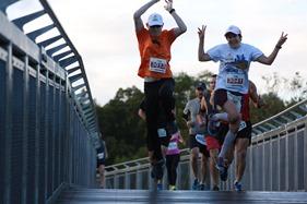 2015-05-17 Koala Fun Run 4200055 3013 3041