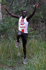 2015-05-17 Koala Fun Run 4300015 3039