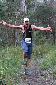 2015-05-17 Koala Fun Run 4300042 2041