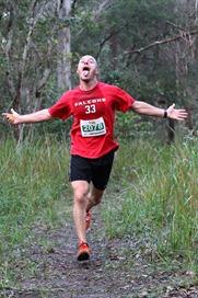 2015-05-17 Koala Fun Run 4300044 2078