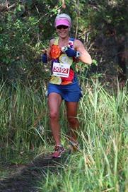2015-05-17 Koala Fun Run 4300387 3002