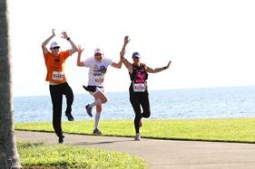 2015-05-17 Koala Fun Run 4400009 3013 3037 3041