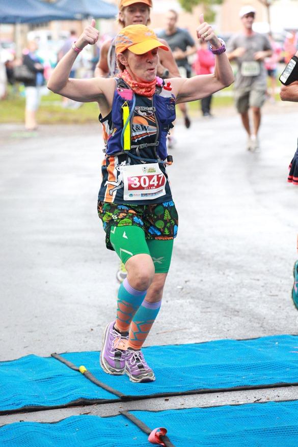 2015-05-17 Koala Fun Run 4500027 3047