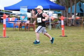 2015-05-17 Koala Fun Run 4600096 2265