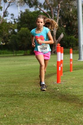 2015-05-17 Koala Fun Run 4600228 2226