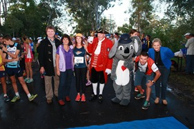 2015-05-17 Koala Fun Run 4800136 2213