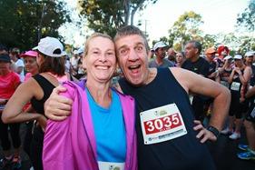 2015-05-17 Koala Fun Run 4800176 3035