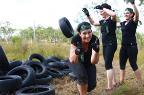 2015-05-30 Obstacle Race Whitsundays 4001058