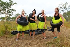 2015-05-30 Obstacle Race Whitsundays 4001189