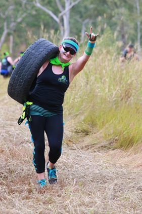 2015-05-30 Obstacle Race Whitsundays 4001384
