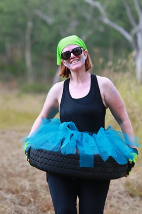2015-05-30 Obstacle Race Whitsundays 4001402