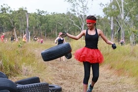 2015-05-30 Obstacle Race Whitsundays 4001457