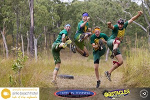 2015-05-30 Obstacle Race Whitsundays 4001616-3000