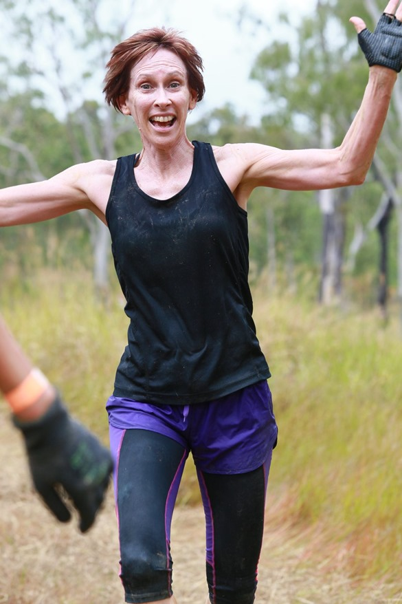 2015-05-30 Obstacle Race Whitsundays 4001633