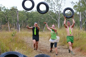2015-05-30 Obstacle Race Whitsundays 4001661