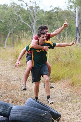 2015-05-30 Obstacle Race Whitsundays 4001713