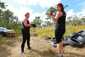 2015-05-30 Obstacle Race Whitsundays 4001802