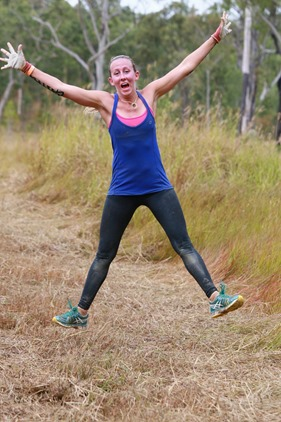 2015-05-30 Obstacle Race Whitsundays 4001907
