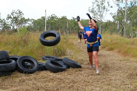 2015-05-30 Obstacle Race Whitsundays 4002082