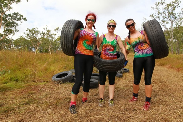 2015-05-30 Obstacle Race Whitsundays 4002194