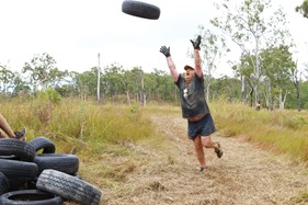 2015-05-30 Obstacle Race Whitsundays 4002335