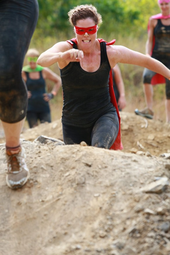 2015-05-30 Obstacle Race Whitsundays 4002610