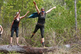 2015-05-30 Obstacle Race Whitsundays 4002656