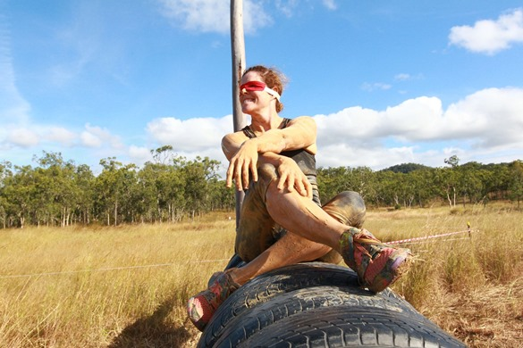 2015-05-30 Obstacle Race Whitsundays 4002924