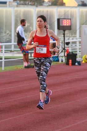 2015-06-01 Corporate Challenge Race 4 5101026 028