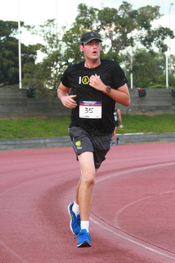 2015-06-01 Corporate Challenge Race 4 5301162 035