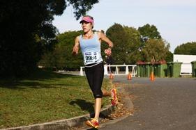 2015-06-01 Corporate Challenge Race 4