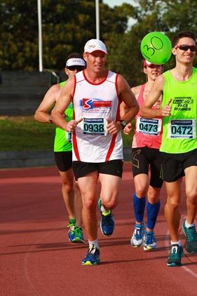 2015-06-01 Corporate Challenge Race 4 5601054 0938