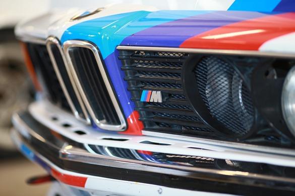2015-06-20 iRace QLD Raceway 88007
