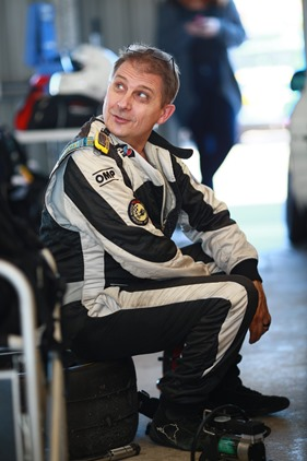 2015-06-20 iRace QLD Raceway 88009