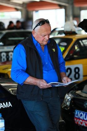 2015-06-20 iRace QLD Raceway 88020
