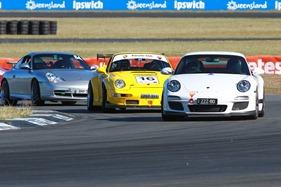 2015-06-20 iRace QLD Raceway 88052
