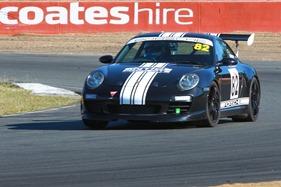 2015-06-20 iRace QLD Raceway 88123
