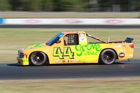 2015-06-20 iRace QLD Raceway 88229